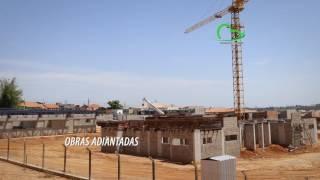 Residencial Ouro Verde TV