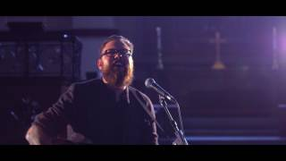 Chris Sayburn - Up and Alive | Acoustic Video | Saved By Grace