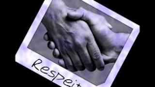 Semana de Oração do Ensino Médio - IAENE 2011 - O que Deus espera de mim