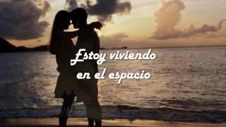 La Passion - Gigi d'agostino (Subtitulado en español) | Canción original