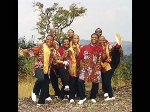 ladysmith-black-mambazo-zintombi-jonathan-livingston