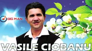 Vasile Ciobanu - Spune mandra ce-ai crezut