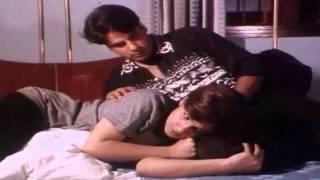 Dil Mein Sanam Ki Soorat [Full Song] (HD) With Lyrics - Phir Teri Kahani Yaad Aaye width=
