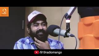 "Asif Ali ""അമ്മ""യുടെ പ്രസിഡന്റാകുകയാണെങ്കിൽ   Spotlight   Radio Mango"