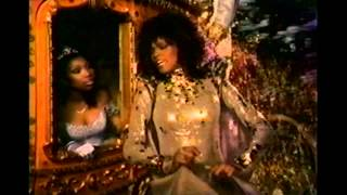 Cinderella - Movie Trailer (1997) [TV Remake Starring Whitney Houston & Brandy]