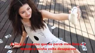 Kissin U- Miranda Cosgrove (Legendado BR)