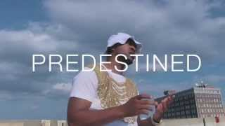 Predestined (Official Video) by Witness directed by Shawshank The Ghost prod. by Showdown