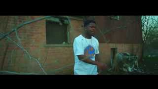 AIM - DRILL QUEEN (HDVIDEO) @MONEYSTRONGTV