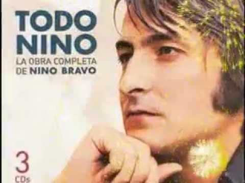Al Partir De Nino Bravo Letra Y Video Masletras Com