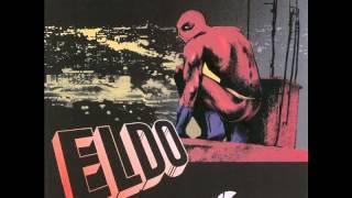 Eldo (ft. Nuno) - List z ziemi