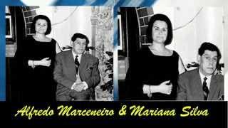 Alfredo Marceneiro&Mariana Silva - Amor Campestre