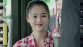 Dil De Diya hai Jaan tumhe denge//Korean mix Hindi song//Yang Yang &Zhen SUHANG//Latest Korean mix