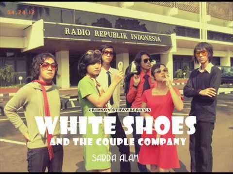 white-shoes-the-couples-company-sabda-alam-audio-ranoi-rans