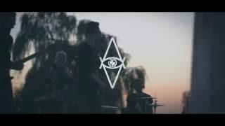 HVNDS - Home [Official Teaser]