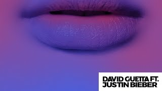 David Guetta ft. Justin Bieber - 2U [Music News]