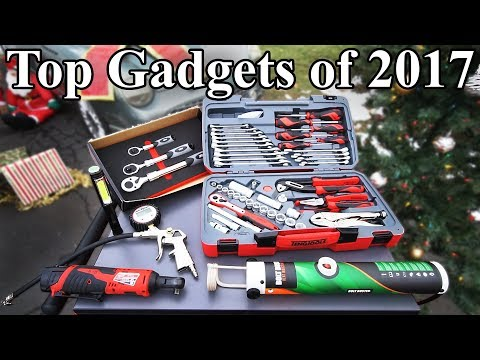 video thumbnail Chris Fix Features The Smart Booster Cables