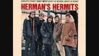 Herman's Hermits-I'm Henry the 8th I am