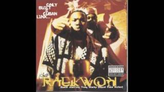 "Sample for Raekwon ""Ice Cream"" - Earl Klugh ""A Time For Love"""