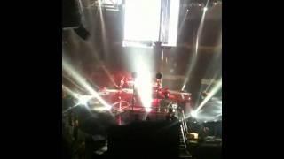 Muse- Stockholm Syndrome Live At Nassau Coliseum 10/23/10