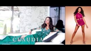 Claudia - La maxim ne iubim