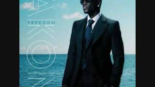 Akon - Freedom - I_m So Paid Ft Lil Wayne _ Young Jeezy