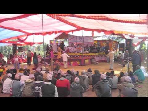 henkleutscher is onderweg – Nepal & Sikkim
