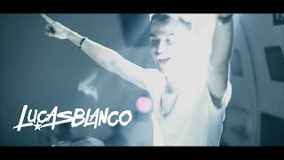Lucas Blanco @ Club Zone | Club One 2015 (Aftermovie)