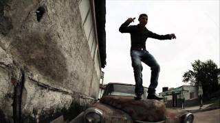 Aurela Gaçe ft Dr.Flori & Marsel - Origjinale ( Official Video ) HD