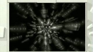 2UNLIMITED Do Whats Good For Me OFFICIAL VIDEO