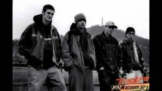 AZA - Dust n Hoffman (produced by Saiid)