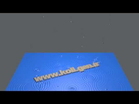 Oluktaş Koli 0212 475 95 80 www.koli.gen.tr