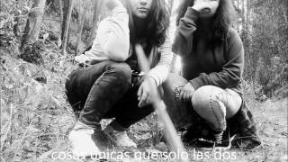 Chillax - Farruko Ft. Ky-Mani Marley