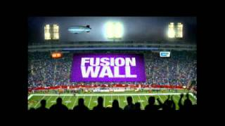 """Talk Fusion """"Be Part Of The Moment...Join Our Team!"""""""