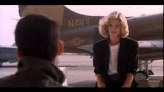 Top Gun - Maverick V Charlie