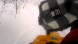 cavnic snowmobile 2