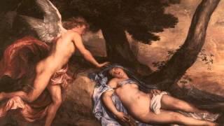 Erik Satie: Les Anges