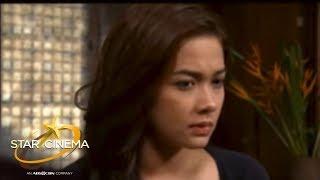 Maja Salvador sa MMK trailer (October 30)