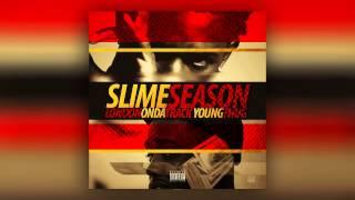 Young Thug   Lil One ft  Birdman Slime Season
