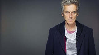 """Doctor Who: """"A Good Man"""" - Ultimate Twelfth Doctor Tribute"""