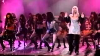cher - believe (live at bma)