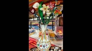 Corina's Flowers