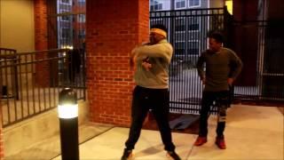 Gucci Mane Ft Drake- Both  @oboy263