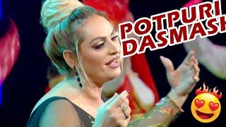 Flora Gashi - Potpuri Dasmash  (Official Video HD)