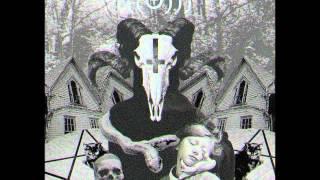 Craig Xen x Ghostemane - Behemoth