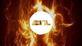 KSHMR & DallasK feat. Luciana - Burn (Let Your Mind Go) (Deltabeatz Bootleg)
