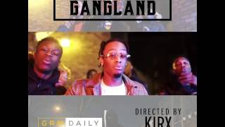 Young T x Bugsey x Belly squad - Gangland (preview) @Bellysquad, @YoungTmusic, @Bugseymusic