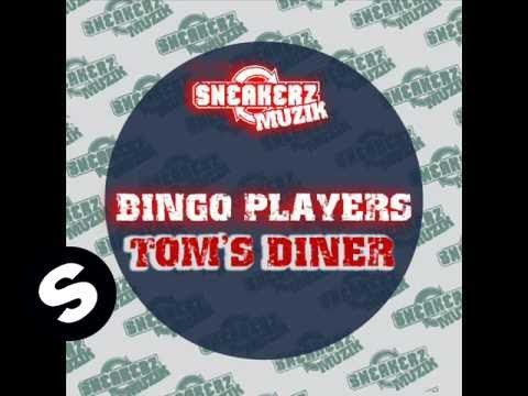 bingo-players-toms-diner-original-mix-spinnin-records