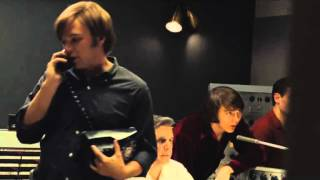 Love & Mercy Good Vibrations Cello Scene