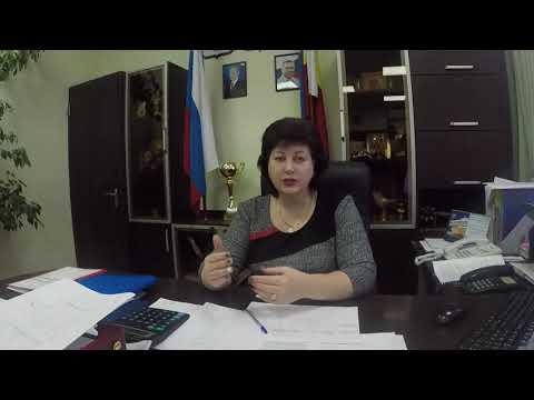 О ситуации с вывозом ТКО в Чертковском районе