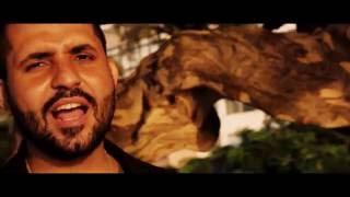 Chris Dortas - Não Sei Decifrar (video clipe oficial)
